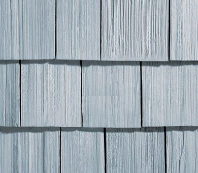 Cedar Pride Голубой / Flagstone Blue