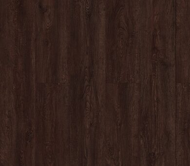 Grabo Plank It 015 Mormont