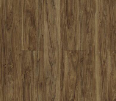 Grabo Plank It 016 Naharis