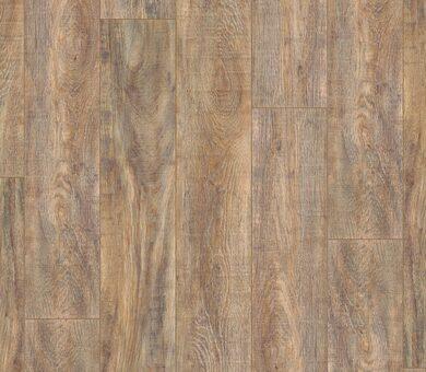 Grabo Plank It 019 Stark
