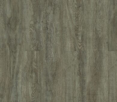Grabo Plank It 021 Tormund