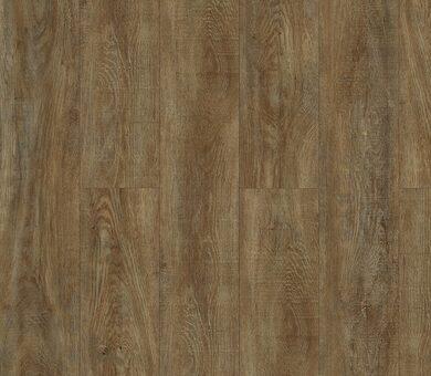 Grabo Plank It 022 Tully