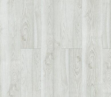 Grabo Plank It 023 Walder