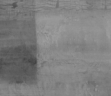 Grabo PlankIt Stone 003 Missandei