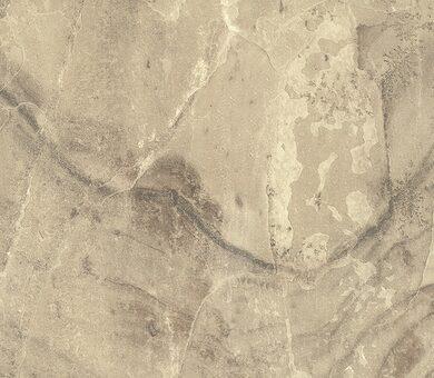 Grabo PlankIt Stone 008 Varys