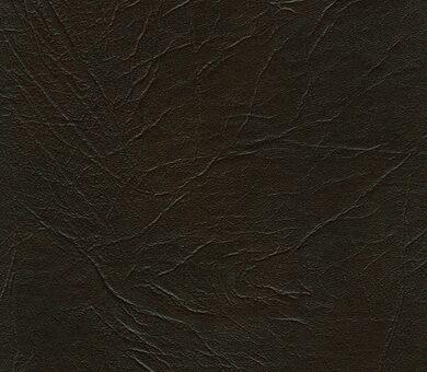 Granorte Corium 5400101 Calabria Cacao