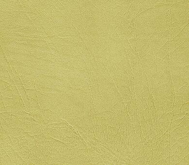 Granorte Corium 5400110 Calabria Vaniglia