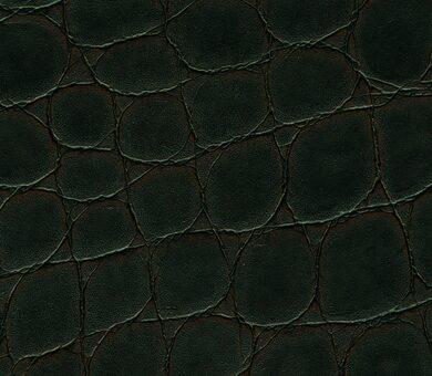 Granorte Corium 5400205 Veneto Bistro
