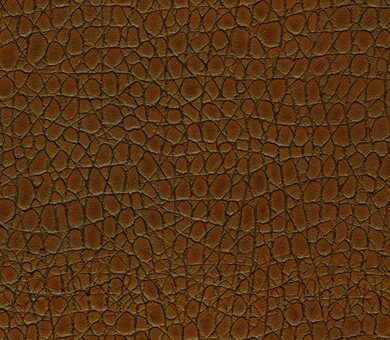 Granorte Corium 5400408 Toscana Ruggine