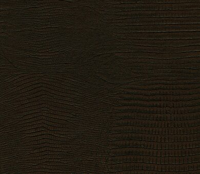 Granorte Corium 5400509 Lombardia Antico