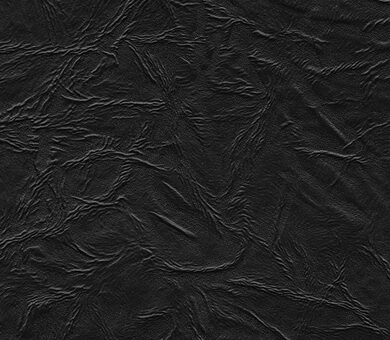 Granorte Corium 5400703 Umbria Nero