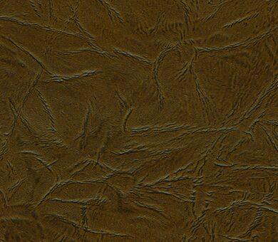 Granorte Corium 5400711 Umbria Seppia