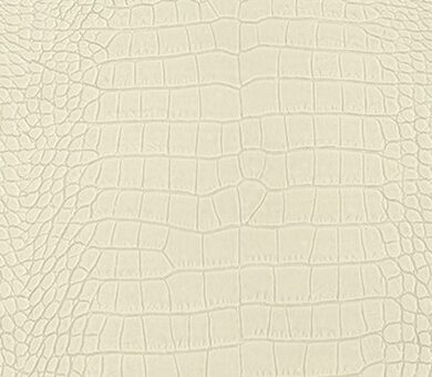 Granorte Corium 5400919 Liguria Beige