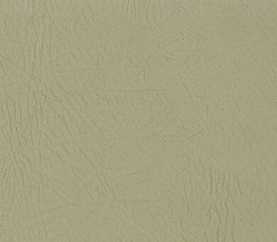 Granorte Corium 5401015 Umbria Ecru