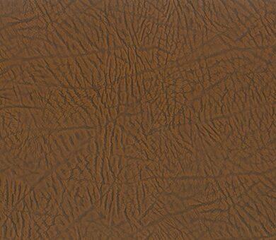 Granorte Corium 5401017 Umbria Pelle