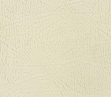 Granorte Corium 5401019 Umbria Beige
