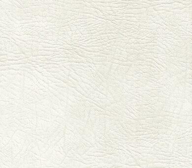 Granorte Corium 5401021 Umbria Bianco