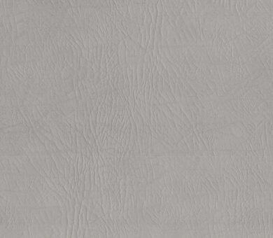 Granorte Corium 5401022 Umbria Grigio