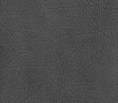 Granorte Corium 5401023 Umbria Ardesia