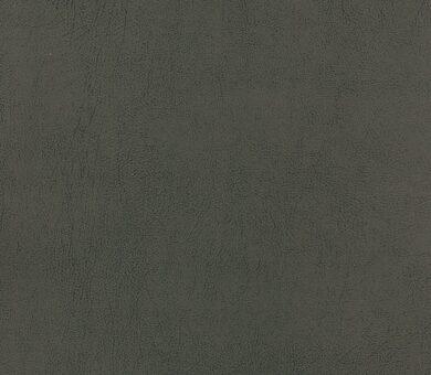 Granorte Corium 5401224 Calabria Verde