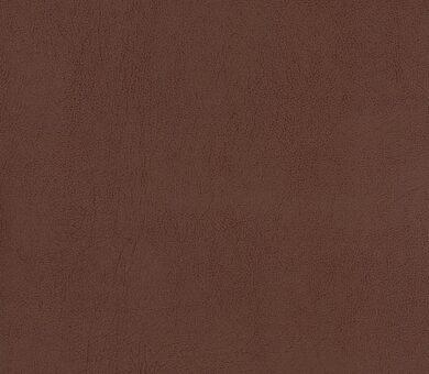 Granorte Corium 5401225 Calabria Granata