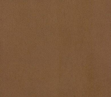 Granorte Corium 5401226 Calabria Marrone