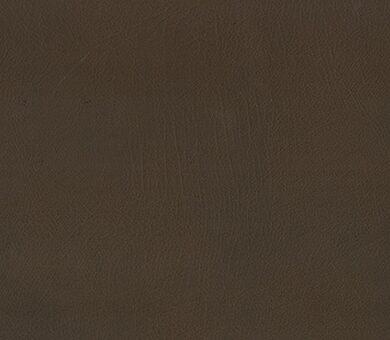 Granorte Corium 5401430 Calabria Tan