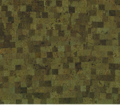 Granorte Studio Mosaic Sage