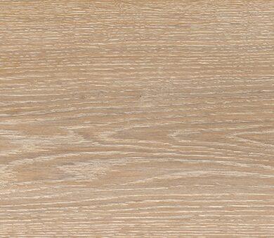Granorte Vita Classic 4600117 Дуб Vanilla