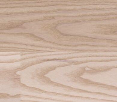 Granorte Vita Classic 4620302 Ясень Sand 2-х полосный