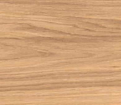Granorte Vita Classic Glue-down Дуб Blond