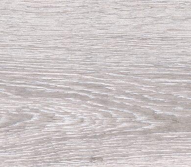 Granorte Vita Classic Glue-down Дуб Snow