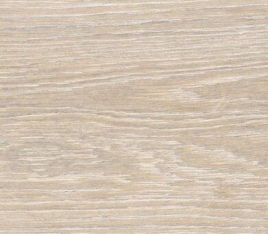 Granorte Vita Дуб Seashell