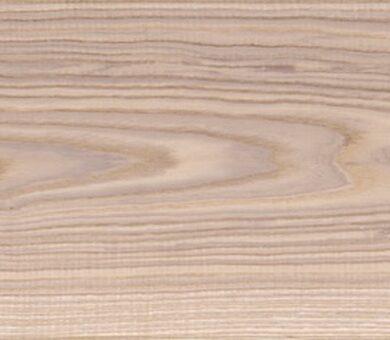 Granorte Vita Ясень Sand