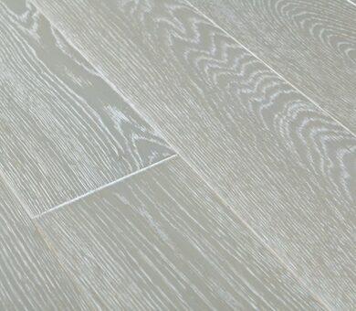 Greenline Deluxe Дуб Валенсия