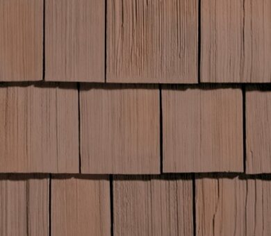 Rough-Sawn Cedar Природный кедр / Harvest Cedar
