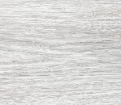 Hessen Floor Bavaria Аляска 3055-24