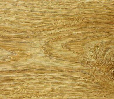 Hessen Floor Bavaria Карамель 3055-10