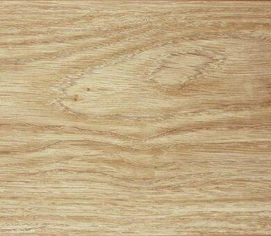 Hessen Floor Bavaria Мускат 3055
