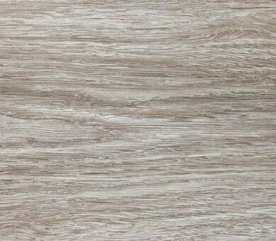 Hessen Floor Bavaria Нордик 3055-7