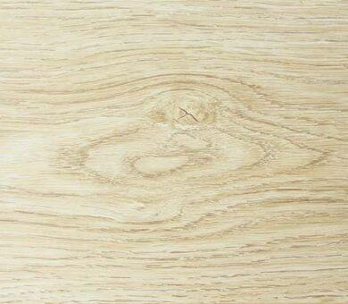 Hessen Floor Bavaria Ваниль 3055-9