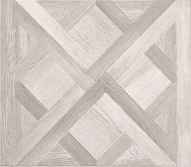 Ламинат Hessen Floor Grand 9275-5 Орех Пастель 33 класс, 12 мм