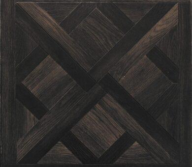 Ламинат Hessen Floor Grand 9275-В Орех Графит 33 класс, 12 мм