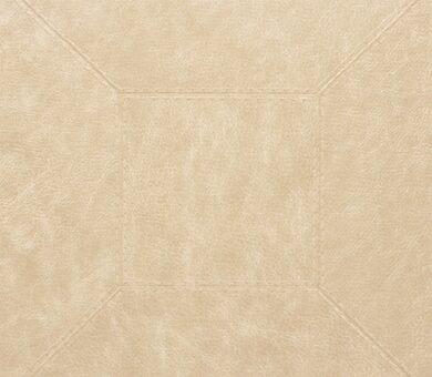 Hessen Floor Grand Кожа Светлая 8217-2