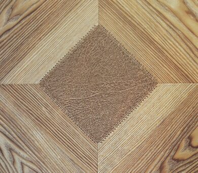 Ламинат Hessen Floor Grand 85908 Ясень Кремовый 33 класс, 12 мм