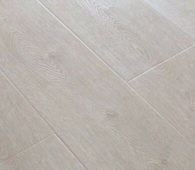 Ламинат Matflooring MF 010 Батлер 34 класс, 8 мм