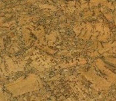 Ibercork Пробковые обои Таррагона натурал 2мм