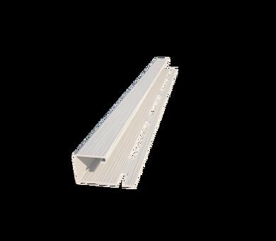 J-Профиль Holzplast