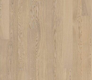 Паркетная доска Karelia Dawn Дуб FP Natur Vanilla Matt 1800