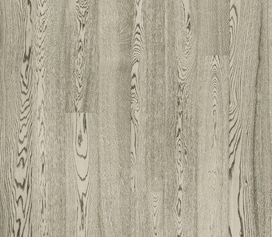 Паркетная доска Karelia Urban Soul Дуб FP Concrete Grey 2000